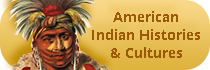 American Indian Heritage